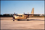 photo of Britten-Norman BN-2A-21 Islander V3-HFO