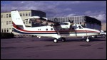 photo of de Havilland Canada DHC-6-300 CF-DHA
