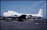 photo of Aviation Traders ATL-98 Carvair N898AT