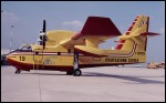 photo of Canadair CL-215-6B11 (CL-415) I-DPCX