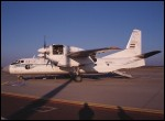 photo of Antonov 32 HA-TCL