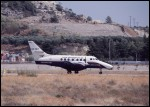 photo of British Aerospace 3102 Jetstream 31 SX-SKY