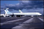 photo of Ilyushin 62M UK-86578