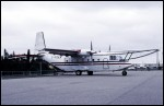 photo of CASA C-212-CC40 Aviocar 200 C-FDKM