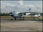 photo of Cessna 208B Grand Caravan PT-PTB