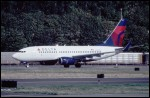 photo of Boeing 737-732 (WL) N309DE
