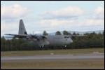 photo of Lockheed C-130J-30 Hercules 5630