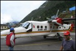 photo of Dornier 228-212 9N-AIG