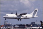 photo of ATR 42-300 EI-BYO