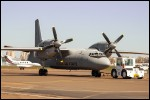 photo of Antonov 32RE K2757