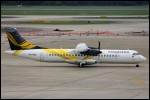 photo of ATR-72-500 (72-212A) PR-PDD