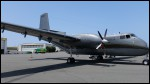photo of DHC-4T-Caribou-N303PT