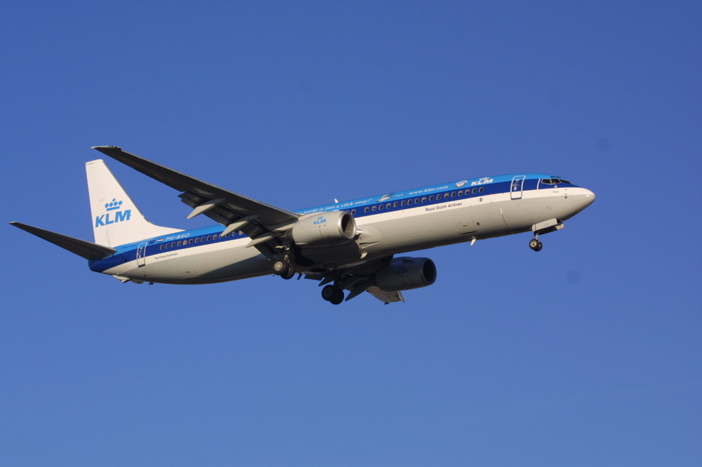 Aviation Safety Network > ASN Aviation Safety Database ... - photo#1