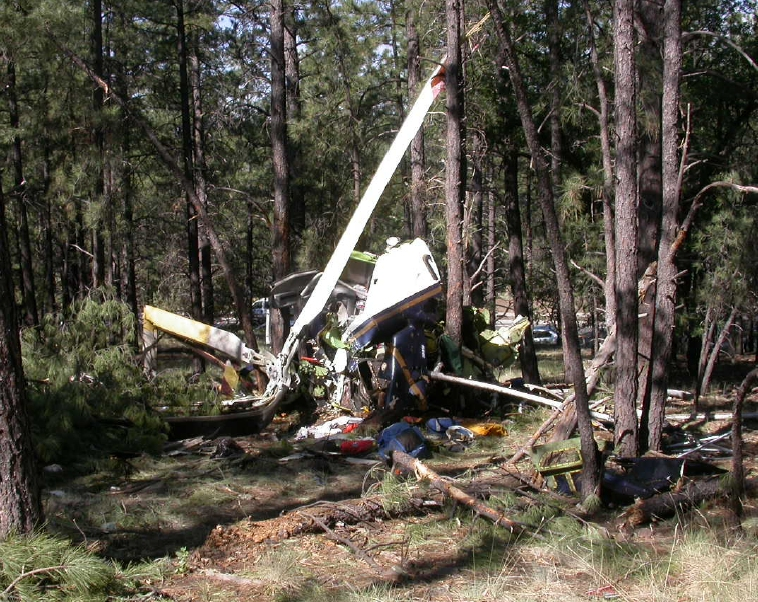 ntsb helicopter accident reports with Wiki on Inadequate Maintenance besides 200410252138196426 as well 2 Dead Alabama Helicopter Crash also Normalization Of Deviance further Interference.