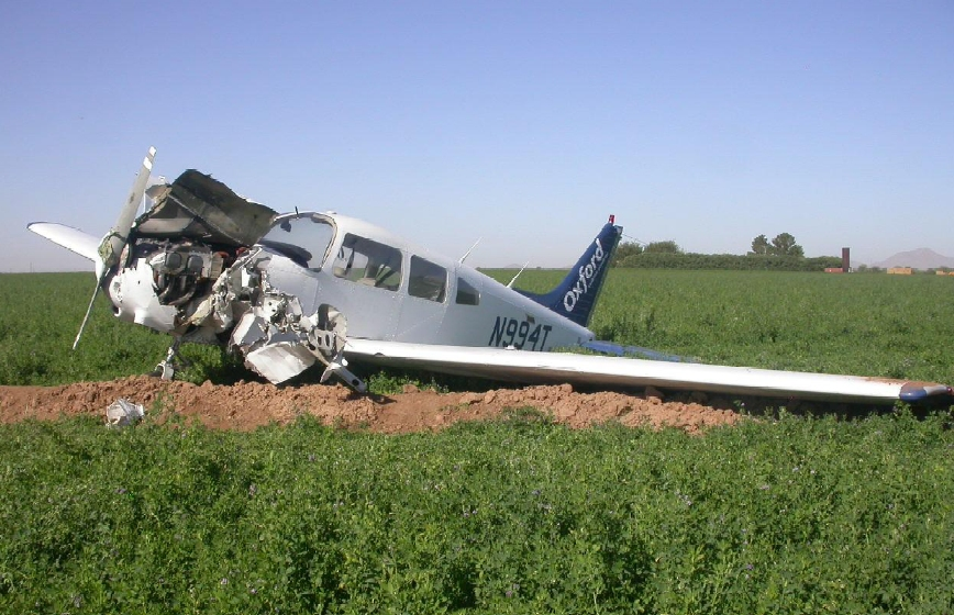 aircraft accidents caused by corrosion The national transportation safety board determines that the probable cause of the pipeline rupture was (1) external corrosion annual review of aircraft accident.