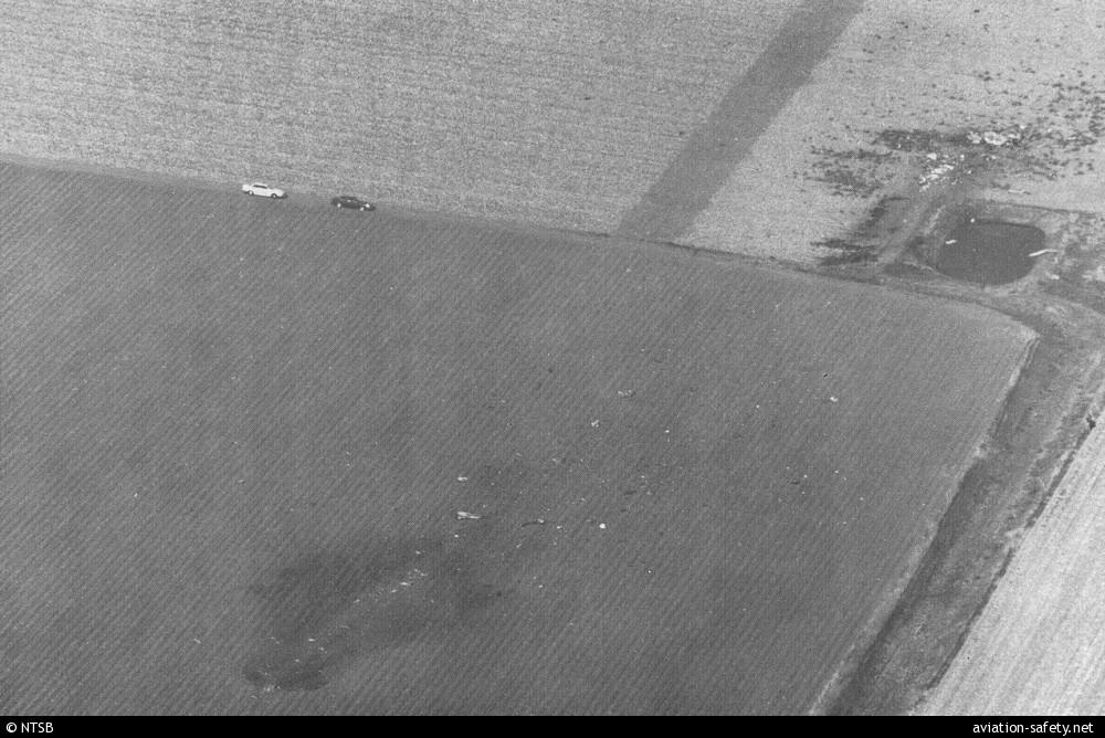 Asn Aircraft Accident Atr 72 212 N401am Roselawn In