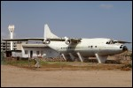 photo of Antonov-An-12BP-CCCP-11815