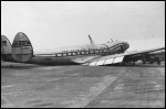 photo of Lockheed-L-049-Constellation-NC88831
