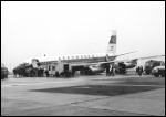 photo of Boeing 720-030B D-ABOM