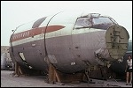 photo of Boeing 707-331C N15712