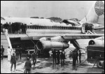 photo of Boeing-707-321B-N407PA