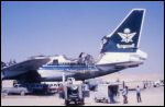 photo of Lockheed-L-1011-TriStar-200-HZ-AHK