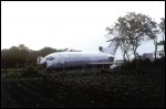 photo of Boeing-727-21-N327PA