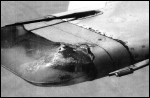photo of McDonnell Douglas DC-10-30 N139AA