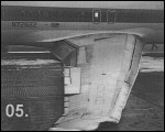 photo of DC-9-82-N72822