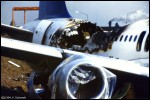 photo of Airbus A320-211 D-AIPN