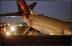 photo of Boeing 737-4Y0 PT-TEO