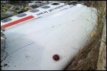 photo of Boeing 727-286 EP-IRP