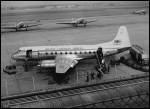 photo of Vickers-802-Viscount-G-AOJE