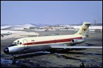 photo of Douglas-DC-9-15-N1063T