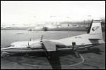 photo of Fokker-F-27300-TF-FIL