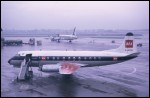 photo of Vickers-802-Viscount-G-AOHI