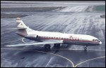 photo of Caravelle-10R-EC-BIC