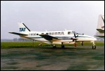 photo of Beechcraft-99-F-BTQE