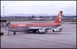 photo of Boeing 720-047B HK-723