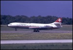 photo of Caravelle-10R-HB-ICK