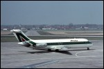 photo of DC-9-32-I-DIKB