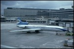 photo of Tupolev-Tu-154B-HA-LCF