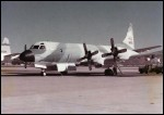 photo of Lockheed-P-3F-Orion-5-8702