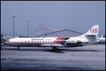 photo of Caravelle-11R-HK-2850