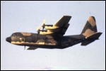 photo of Lockheed-C-130H-Hercules -CH-06