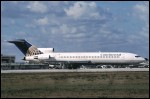 photo of Boeing-727-227-N571PE