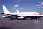 photo of Boeing-737-282-FAP-351