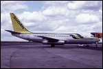 photo of Boeing-737-2J8C-ST-AFL