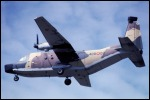 photo of CASA-C-212-Aviocar-200-TM-12D-73