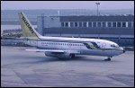 photo of Boeing-737-2J8C-ST-AFK